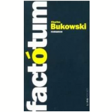 Factótum (Edição de Bolso) - Charles Bukowski