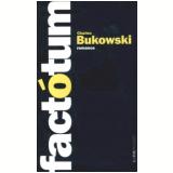 Factótum (Pocket) - Charles Bukowski