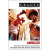 Granta (Vol. 4)