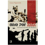 Olho por Olho - Lucas Figueiredo