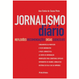 Jornalismo Diário - Ana Estela de Sousa Pinto