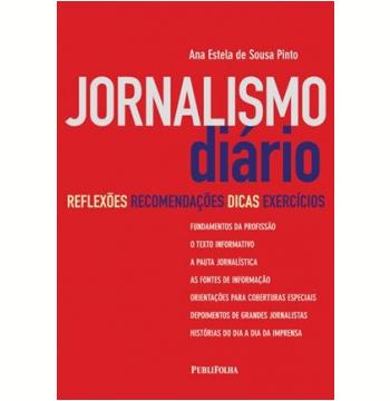 Jornalismo Diário