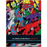 27ª Bienal de São Paulo - Guilherme Wisnik, Eyal Weisman, Rirkrit Tiravanija