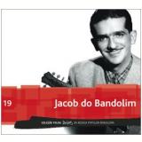 Jacob do Bandolim (Vol. 19) - Folha de S.Paulo (Org.)