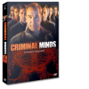 Criminal Minds - 1� Temporada (DVD)