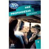 Nas Profundezas (Vol. 6)