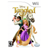 Disney Tangled - Enrolados