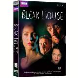Bleak House (DVD) - Justin Chadwick (Diretor)
