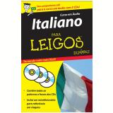 Italiano para Leigos - Curso em Áudio - Teresa L. Picarazzi