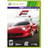 Forza 4 (X360) -