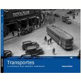 Transportes (Vol. 12) -