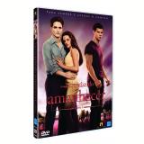 Amanhecer - Parte 1 (DVD) - Kristen Stewart