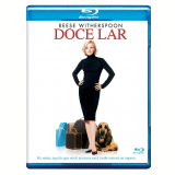 Doce Lar (Blu-Ray) - Andy Tennant (Diretor)