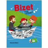 Bizet (Vol.02) - Georges Bizet