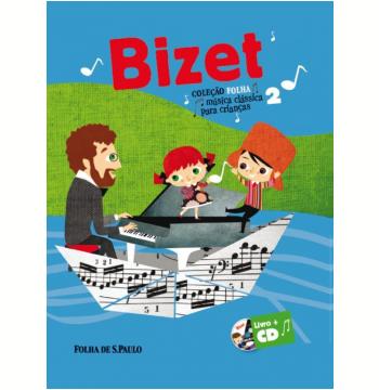 Bizet (Vol.02)