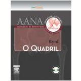 O Quadril - Byrd