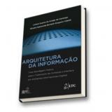Arquitetura Da Informação - Liriane Camargo