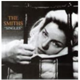 Singles - The Smiths (CD) -