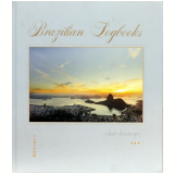 Brazilian Logbooks - Alain Draeger