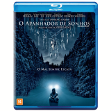 Apanhador De Sonhos (Blu-Ray) - Vários (veja lista completa)