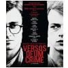 Versos De Um Crime (Blu-Ray)