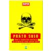 Prato Sujo (Ebook)