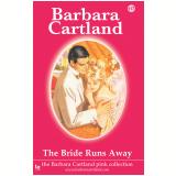 117. The Bride Runs Away (Ebook) - Cartland