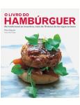 O Livro do Hamb�rguer