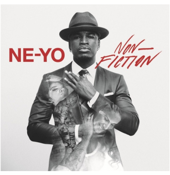 Ne-Yo - Non-Fiction (CD)