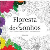 Floresta Dos Sonhos - Rita Perez