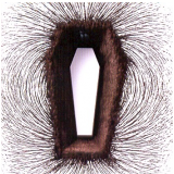 Metallica - Death Magnetic (CD) - Metallica