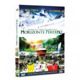 Horizonte Perdido (DVD) - Vários (veja lista completa)