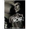 Filme Noir (Vol. 5) (DVD)