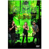 Lady Antebellum  - Wheelps Tourss (DVD) - Lady Antebellum