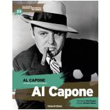 Al Capone - Al Capone (Vol.23) -