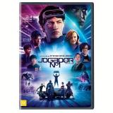 Jogador Nº1 (DVD) - Steven Spielberg (Diretor)