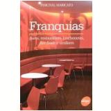 Franquias - Percival Maricato