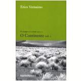 O Continente (Vol.1) - Erico Verissimo