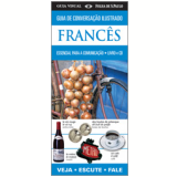 Franc�s - Dorling Kindersley