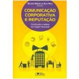 Comunicação Corporativa e Reputação - Vários