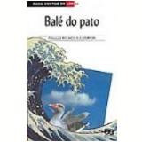 Balé do Pato