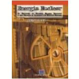 Energia Nuclear - Sidney Crippi