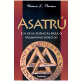 Asatrú - Diana L. Paxson