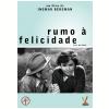 Rumo � Felicidade (DVD)
