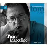 Tom Masculino (Vol. 20) - Folha de S.Paulo (Org.)