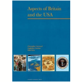 Aspects Of Britain & The Usa Student Book -
