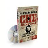 O Verdadeiro Che Guevara - Humberto Fontova