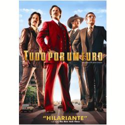 DVD - Tudo Por Um Furo - Vários ( veja lista completa ) - 7898591440571
