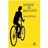 Diários de bicicleta (Ebook) - David Byrne