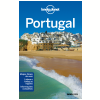 Lonely Planet Portugal  (Ebook)